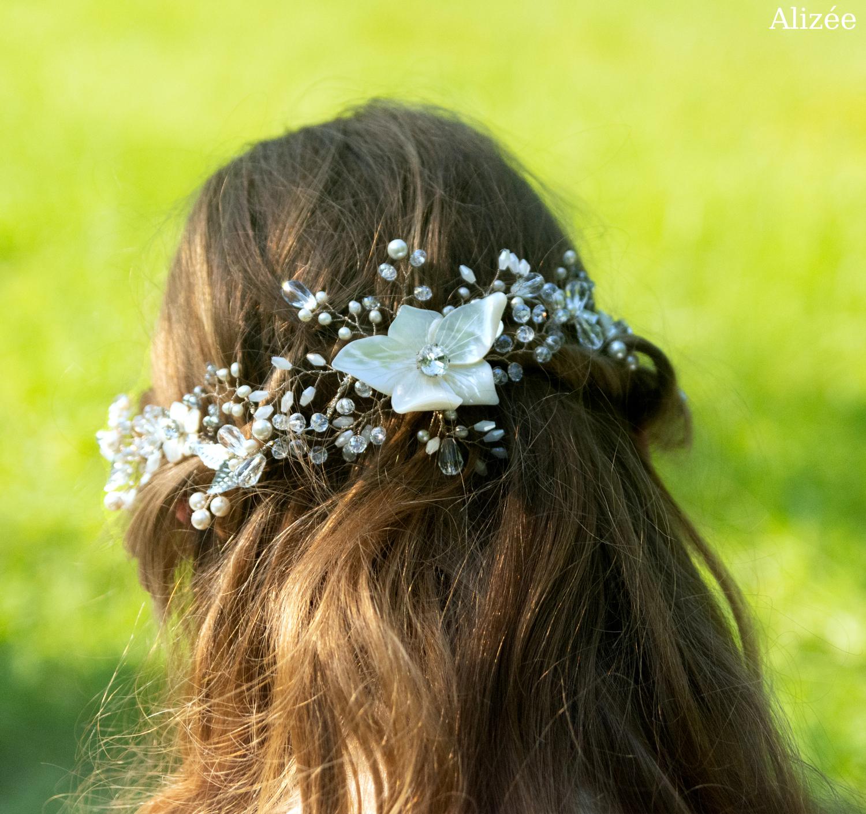#elisabettasebastio #gioiellisposa #gioiellimadeinitaly #gioiellisumisura #gioiellipersonalizzati #jewer